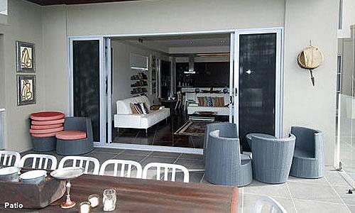 Glass Windows and Doors & Glass Sliding Doors Brisbane   Glass Doors