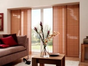 panel-track-blinds-300x227