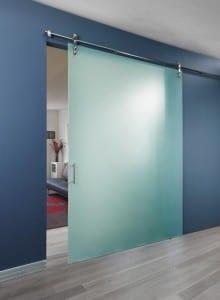 sliding-glass-door-room-divider-220x300