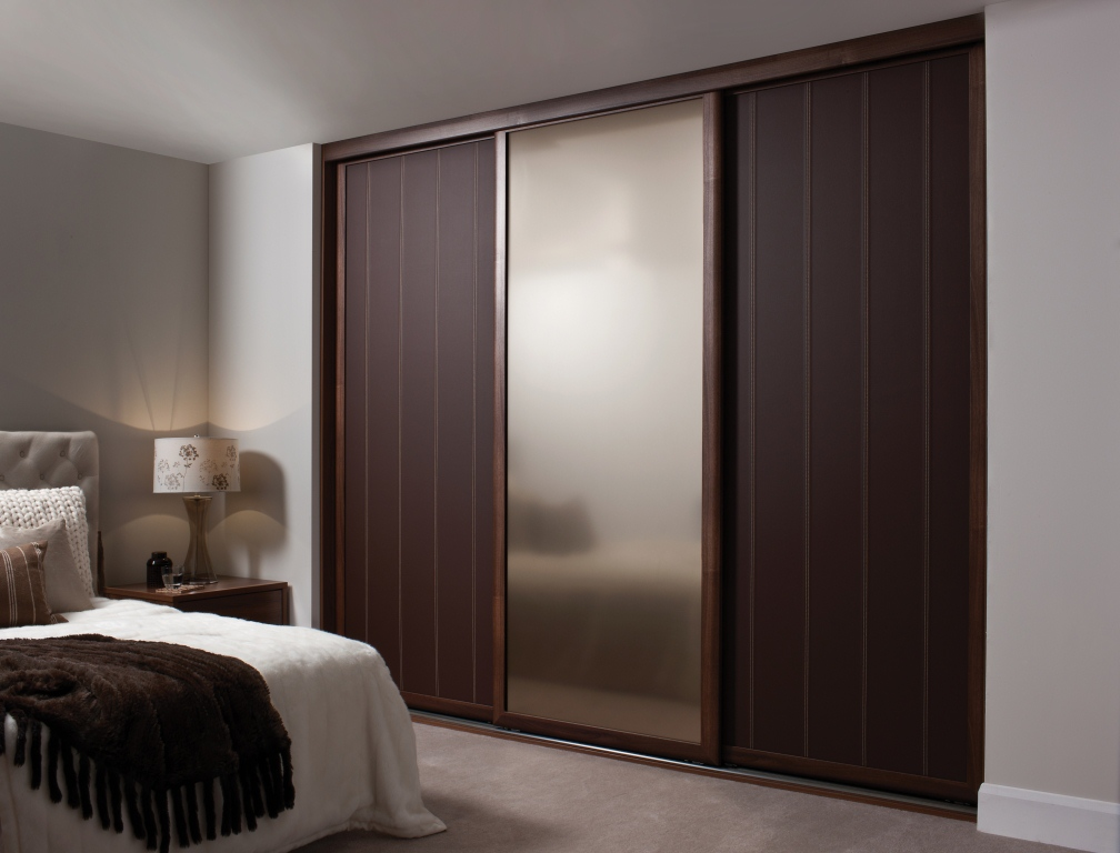Under Screens Blog How To Care For Your Sliding Wardrobe Doors