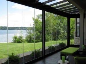 glass-retractable-patio-enclosure