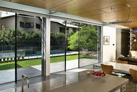 retractable insect screens