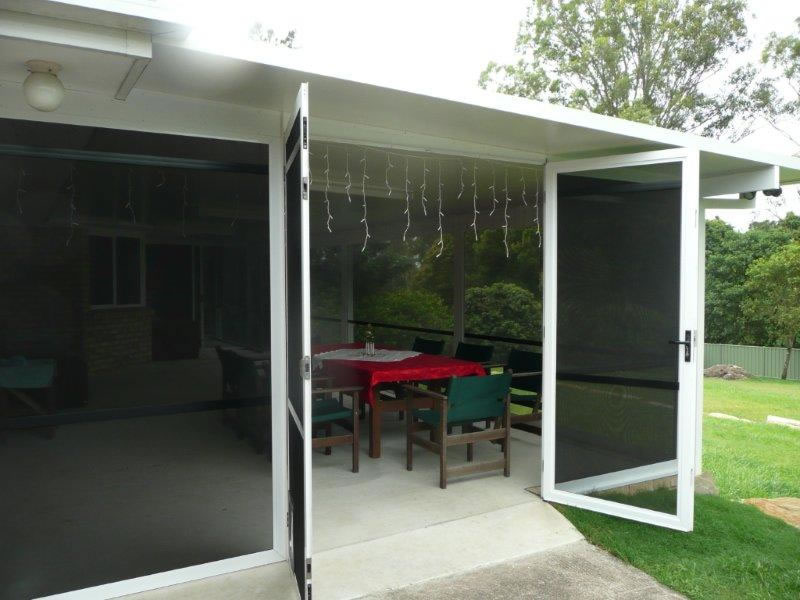 Bon Patio Enclosure Patio Enclosure Patio Enclosure Patio Enclosure