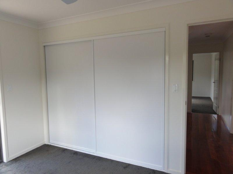 Security Screen Doors Brisbane Southside Ipswich Qld