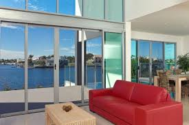 Why And Who Choose Secure View Security Doors And Windows