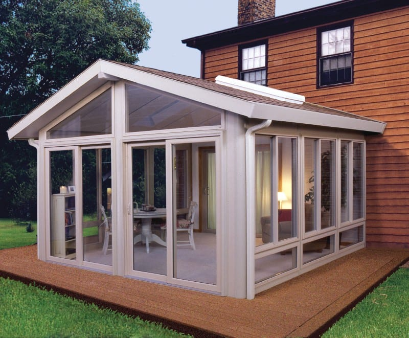 4 Good Reasons Why You Should Enhance Your Home And Life ... on Patio Enclosures  id=76754